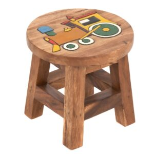 Children's Stool