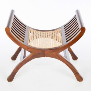 Single Yuyu Chair